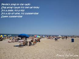 ocean city images and music fun ocean city maryland