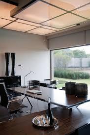 aménagement bureau à domicile bureau à la maison 57 idées d organiser le travail à domicile