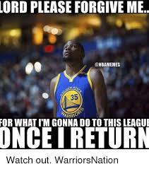 Forgive Me Meme - 25 best memes about please forgive me please forgive me memes