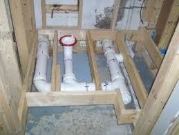 add a basement bathroom basements ideas
