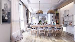 dining room interior design companies interior design