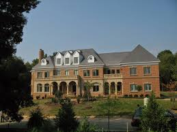 homes mansions m a custom is home builder based in the vienna va