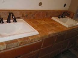 Euro Tiles And Bathrooms Euro Tile U0026 Design Servicing San Diego U0026 North County Youtube