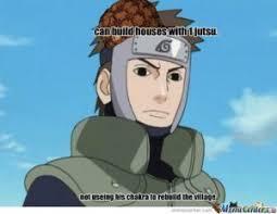 Naruto Meme - top 10 best naruto memes of 2018 instrumentalfx