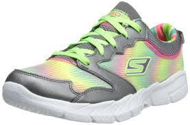 skechers women u0027s shoes sandals uk discount online sale skechers
