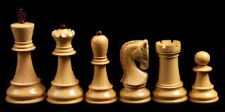 the zagreb u002759 series chess set 3 875