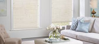 Hunter Douglas Blinds Dealers Hunter Douglas Horizontal Blinds Everwood Renditions Sea