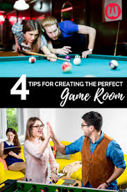 54 best indoor fun and games images on pinterest