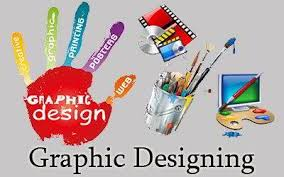 Buy Graphic Design Course line Home Shopping