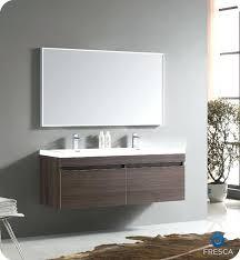 cheap bathroom vanities for sale u2013 nippomac info