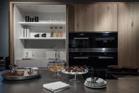 modern kitchen look special kitchen decor ideas to inspire your next remodel healthy