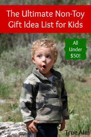 77 best gift ideas images on pinterest gifts christmas gift