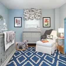 grand tapis chambre enfant grand tapis chambre fille grand tapis chambre enfant essayez le bleu