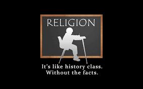 Funny Anti Christian Memes - atheism wallpaper 1920x1200 9232 wallpaperup