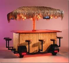 Cheap Tiki Huts For Sale Cheap Thatch U0026 Cheap Bamboo Tiki Shack Importer