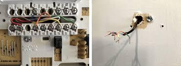 ecobee3 black friday ecobee3 smart thermostat review u2013 macstories