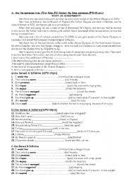 hd wallpapers english grade 10 worksheets aemobilewallpapersh gq