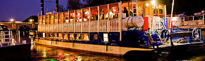 thames river boat hen party river thames christmas disco cruises kingston party venue turk