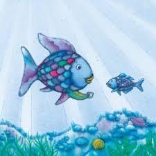 lpcpl happy birthday rainbow fish