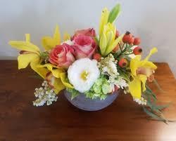 seattle flowers in a pavé in seattle wa seattle flower truck