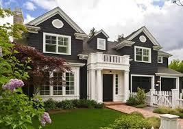 Home Exterior Design Stone Home Design And Decor Traditional Home Exterior Design Painted