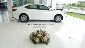 xe lexus rx350 doi 2015 lexus es 250 2017