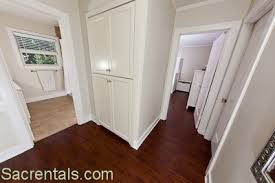 built in hallway cabinets built in hallway cabinets good in entryway bench entryway chest