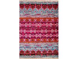 light pink area rug light pink area rug for nursery jmlfoundation s home beautiful