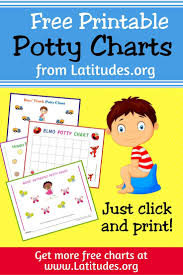 6587 best positive parenting 101 images on pinterest parenting
