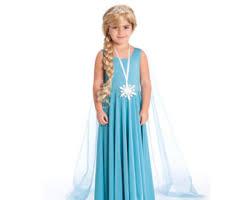 Elsa Halloween Costumes Kids Maleficent Cape Halloween Costumes Kids Costumes Girls
