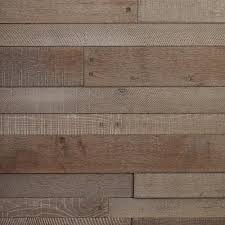 dimensions hardwood midshipman oak wall plank panel multi height