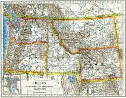 map usa northwest map usa west lapiccolaitalia info