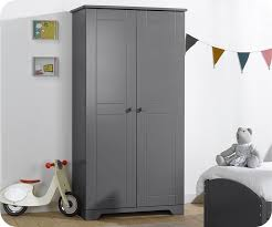 armoire chambre pas chere armoire de chambre urbantrott com