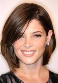 hairstyle for fat oval face home improvement short hairstyles for round faces with double