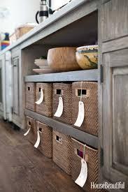 small galley kitchen storage ideas kitchen extraordinary small kitchen ideas ikea kitchen ideas