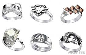 what is palladium jewelry what is palladium with pictures