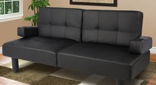 Sleeper Sofa With Memory Foam Sofa Memory Foam Sleeper Sofa Amazing Sleeper Sofa With Memory