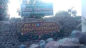 garden family restaurant jdp eco garden and resort gulbarga youtube