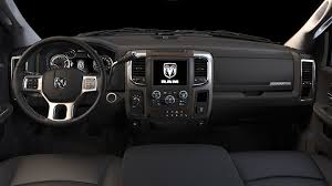 2015 dodge ram 1500 interior 2015 ram 1500 baltimore md ram 1500 truck for sale in baltimore