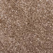 more noble saxony actionback carpet buy deep saxony pile carpets
