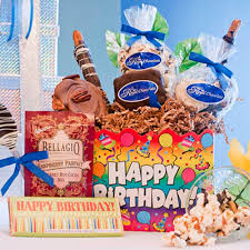 birthday baskets for all occasion corporate gift baskets gourmet chocolates