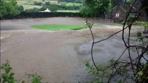 eye on calderdale todmorden flood group