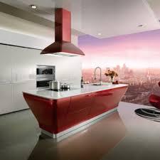 kitchen furniture catalog home remodeling ideas design inspiration catalog