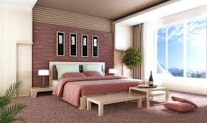 3d room designer app 3d bedroom designer room planner for the whole apartment 3d