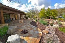 low maintenance landscaping backyard best options for low