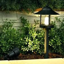 low voltage strip lighting outdoor color changing low voltage landscape lighting outdoor led lighting