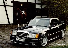 mercedes classic car mercedes 190 classic car mercedes benz e klasse sportschau