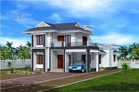 best free home design images of photo albums exterior house design