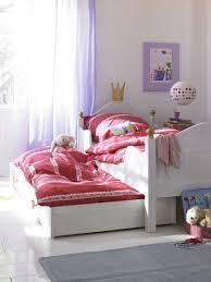 tinkerbell decorations for bedroom enchanting exterior art designs from 2741 best girls bedroom 1