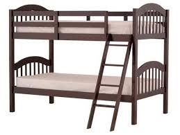 black friday deals beds best 25 discount bunk beds ideas on pinterest yellow teenage